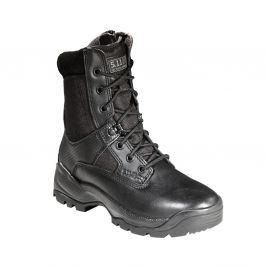 "Chaussure ATAC 8"" Side zip - 5.11 Tactical"
