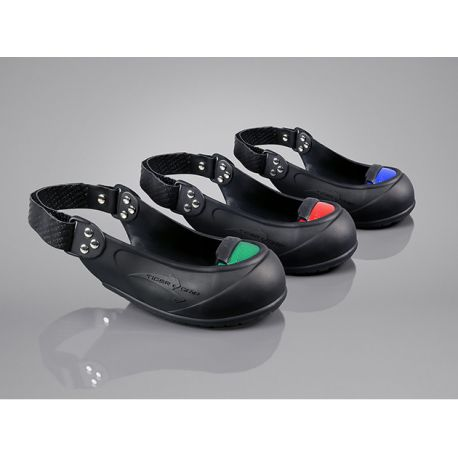 Protection Chaussures VISITOR - Safety Jogger