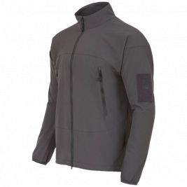 TACTICAL HIRTA JACKET DGY