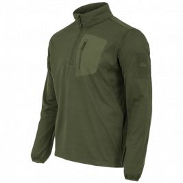 TACTICAL HIRTA FLEECE OG - Highlander