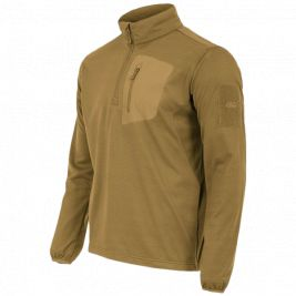 TACTICAL HIRTA FLEECE CT - Highlander