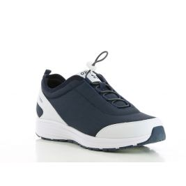Chaussures Maud Marine - Safety Jogger Professional