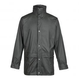 VESTE FLEX UNISEXE TUNA OLIVE - North Ways
