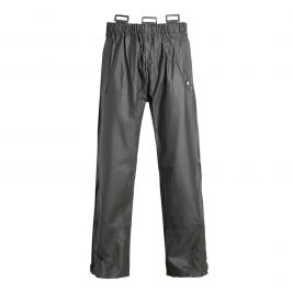PANTALON FLEX UNISEXE SHARK OLIVE - North Ways
