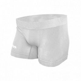 Boxer Technical Line Blanc - Summit Outdoor