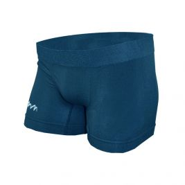 Boxer Technical Line Bleu - Summit Outdoor