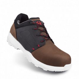 Chaussures RUN-R 600 low - Uvex