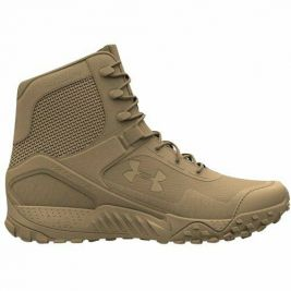 UA Valsetz RTS 1.5 HOMME COYOTE - Under Armour
