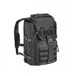 Sac EASY PACK 40 L - DEFCON 5