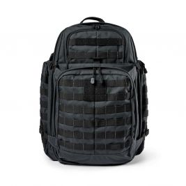 Sac à dos Rush72 2.0 47.5L Gris Anthracite - 5.11 Tactical