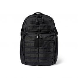 Sac à dos Rush24 2.0 Noir - 5.11 Tactical