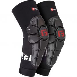 Pro-X3 Elbow Guard - G-Form