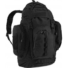 Sac TACTICAL ASSAULT 50L Noir - Defcon 5