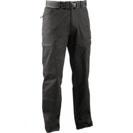 Pantalon Swat antistatique mat - TOE
