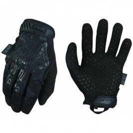 Gants Original Vented - Mechanix