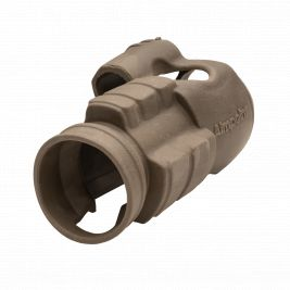 Rubber Cover M3/ML3 Sable - Aimpoint
