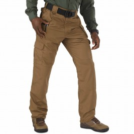 Pantalon Taclite Pro Pant Marron - 5.11 Tactical