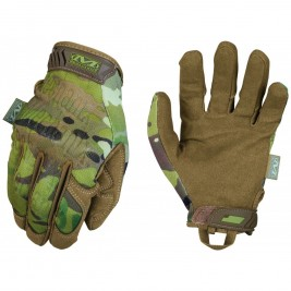 Gants Original MultiCamo - Mechanix
