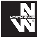 North Ways