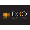 D3O Impact Protection
