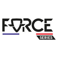 Force Series