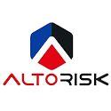 Altorisk